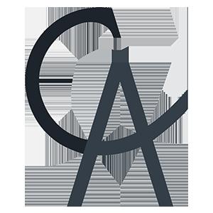 Logo - CA South