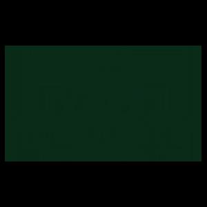 Logo - Garden & Gun Club