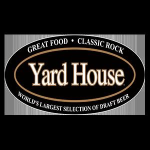Logo - Yard House
